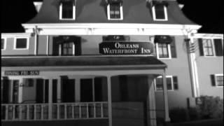 Documentaire TAPS Les Traqueurs de fantômes S06E08