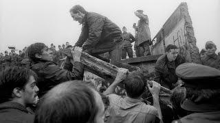 Documentaire Les étapes de la liberté (5) : du jour J à la chute de Berlin