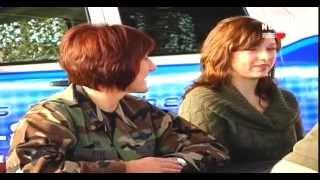 Documentaire TAPS Les Traqueurs de fantômes S04E06