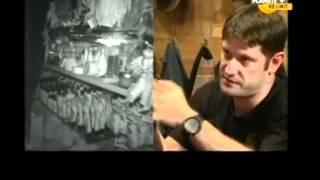 Documentaire TAPS Les Traqueurs de fantômes S05E20