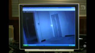 Documentaire TAPS Les Traqueurs de fantômes S02E19