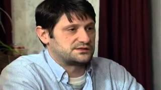 Documentaire TAPS Les Traqueurs de fantômes S06E07