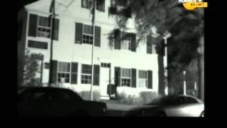 Documentaire TAPS Les Traqueurs de fantômes S05E21
