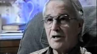 Documentaire Revenu de l'enfer – Les témoins parlent