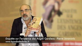 Documentaire Enquête sur l'existence des anges gardiens