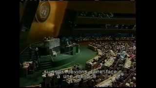 Documentaire Les annunaki et la planète nibiru, secrets révélés