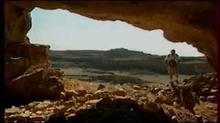 Documentaire Enquête sur Moise