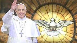 Documentaire La prophétie des papes