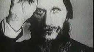Documentaire Ovni, les secrets américains