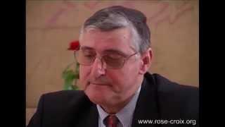 Documentaire Un alchimiste : Nicolas Flamel