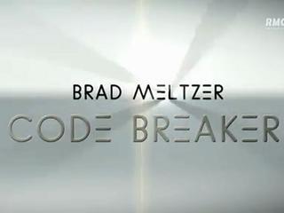 Code Breaker - L'énigme de DB Cooper