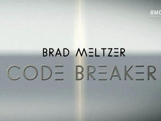Documentaire Code Breaker – Les mystères du stonehenge américain
