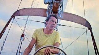 Documentaire Askoy-II : le voilier de Jacques Brel
