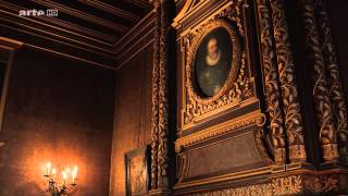Documentaire Cuisine royale – Au Château du Lude