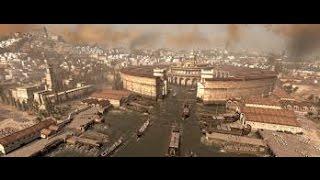 Documentaire Grandeur et décadence de Carthage