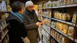 Documentaire J'arrête le sucre