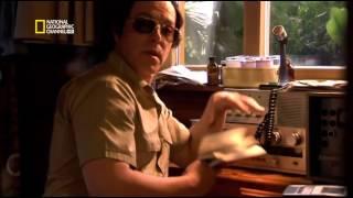 Documentaire Jonestown, le suicide collectif record