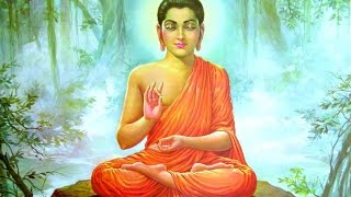 Documentaire La vie de Bouddha