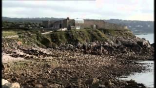 Documentaire L'affaire des vedettes de Cherbourg