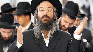 Documentaire Le Hassidisme (judaïsme)