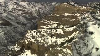 Documentaire Le Nevada