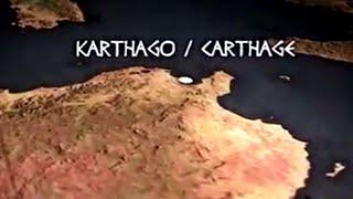 Documentaire Les soldats oubliés de Carthage
