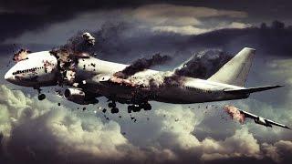 Documentaire La sécurité des avions