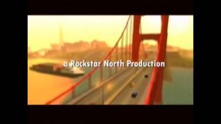 Documentaire L'histoire de GTA