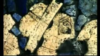 Documentaire L'histoire des Sumériens, 1ère civilisation au monde