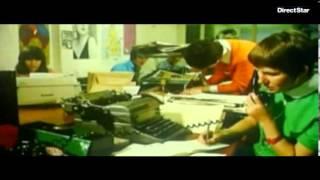 Documentaire Bob Marley, les dernières heures de sa vie