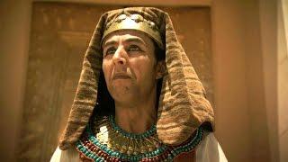 Documentaire L'Égypte des dieux