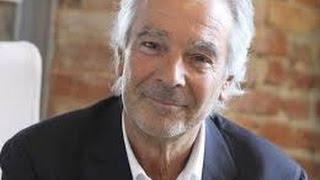 Documentaire Pierre Arditi, un acteur au présent