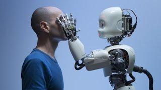 Documentaire La robotique
