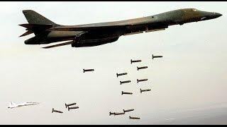 Documentaire Histoire des bombardements stratégiques