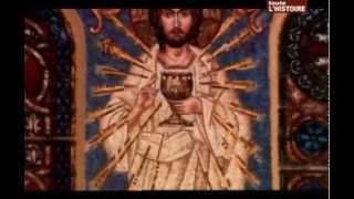 Documentaire Le saint Graal