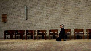 Documentaire Dans la main de Dieu