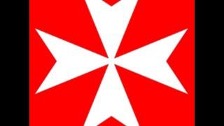 Documentaire L'ordre de Malte