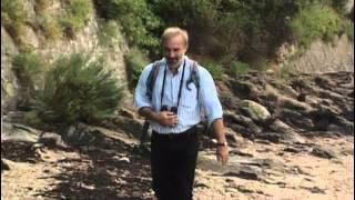 Documentaire Normandie : 3 randonnées