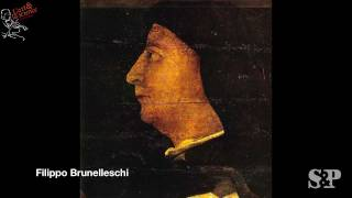 Documentaire La Renaissance à Florence, Brunelleschi et Donatello