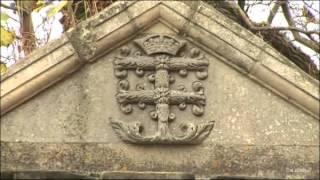 Documentaire Le secret de François 1er