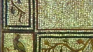 Documentaire L'histoire des mathématiques