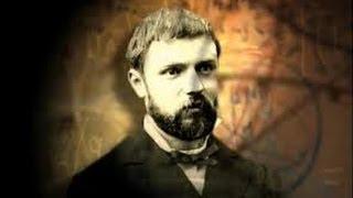 Documentaire Tout est relatif, Monsieur Poincaré !