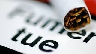 Documentaire Fumer tue