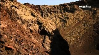 Documentaire Mars One, mission spatiale sans retour