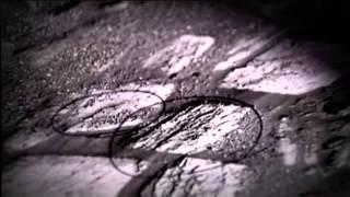 Documentaire Bienvenue sur Mars