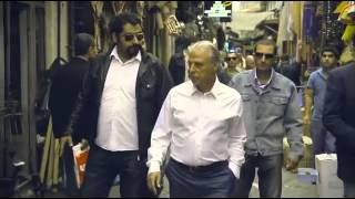 Documentaire SPY WARS, l'évolution de l'espionnage : Mossad, le MI6 et la CIA