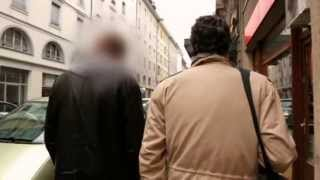 Documentaire Tabac : nos gosses sous intox