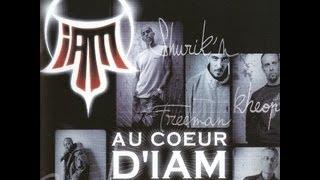 Documentaire Au coeur d'IAM