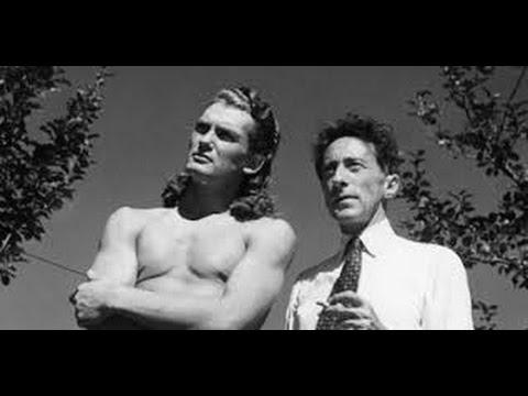 Documentaire Cocteau et Marais – Un couple mythique