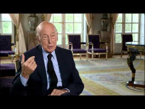 Documentaire Versailles : rois, princesses et présidents